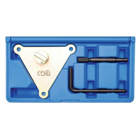 BGS 8815 - KIT ATTREZZI PER MESSA IN FASE MOTORI FIAT TWIN AIR 0.9